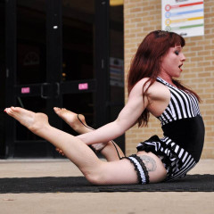 contortionist_feature2