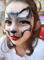 face_painting_15