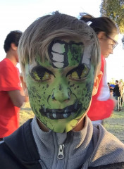 face_painting_19