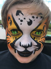 face_painting_20