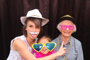 party_photo_booth_rental