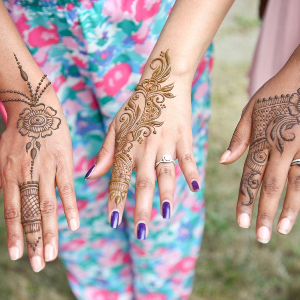 henna tattoo artists austin tx